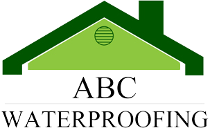 ABC Waterproofing