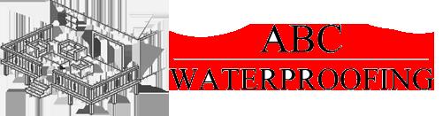 ABC Waterproofing